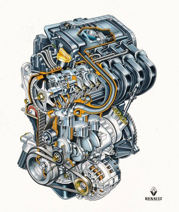 renault clio engine D4F clio 3 1 2 16v 75 imusic renault clio 3 wiring diagram at gsmx.co